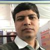 Dr. Mukesh Solanki | Lybrate.com