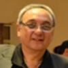 Dr. Rashid H Merchant  - Pediatrician, Mumbai