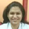 Dr. Mala Makar  - Dentist, Delhi