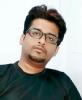 Dr. Saptarshi Adhikari - Psychologist, Kolkata