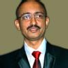 Dr. Jaswant Patil  - Homeopath, Mumbai
