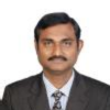 Dr. Nihar Ranjan Pradhan - General Surgeon, Hyderabad