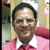 Dr. K S  Ram - Dermatologist, Secunderabad