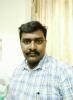 Dr. S D Arun Prakash - Orthopedist, Dharmapuri