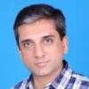 Dr. Tarun K. Jeloka - Nephrologist, Pune