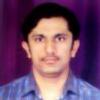 Dr. Vijay Kumar M - Oncologist, Mysore
