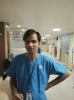 Dr. Animesh Kumar Mishra - General Physician, Chennai