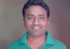 Dr. Ravindar Varakala - Speech Therapist, Bangalore