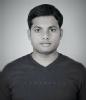 Dr. D V K Kumar - Dentist, kadapa