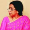 Dr. Aftab Matheen  - Dermatologist, Chennai