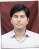 Dr. Nitin - Oral And Maxillofacial Surgeon, Ghaziabad