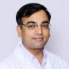 Dr. Ajay Goyal | Lybrate.com