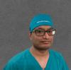 Dr. Sashikanth Jonnalagadda | Lybrate.com