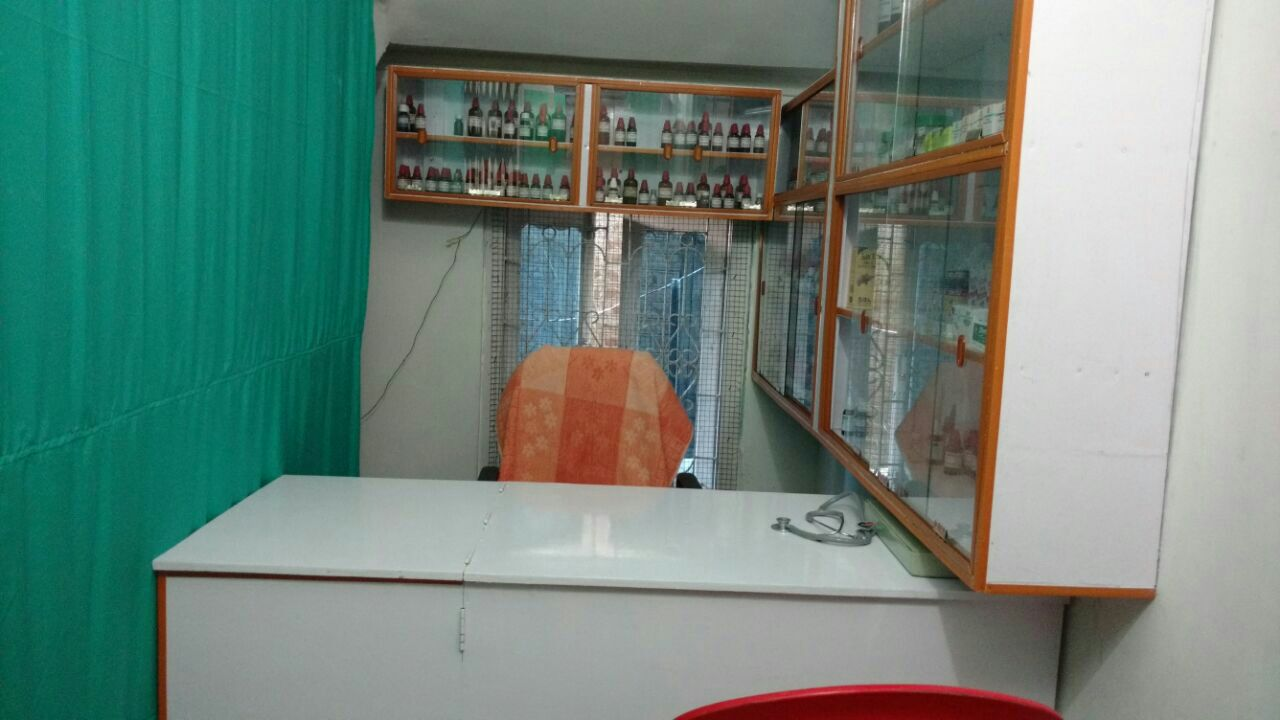 Homeopath Doctors in Guwahati - Book Instant Appointment, Consult