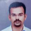 Dr. S.Ranjith Pratap  - Endocrinologist, CHENNAI