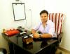Dr. Shashank Agrawal - Ayurveda, Ghaziabad