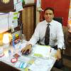 Dr. Anuj Gupta - General Physician, Gurgaon