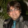 Dr. Kunal Raja - Orthopedist, Udaipur