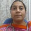 Dr. M. Avanthi - ENT Specialist, Bapatla