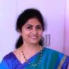 Dr. Rupa Iyengar  - Gynaecologist, Bangalore