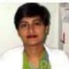 Dr. Monica Gandhi | Lybrate.com