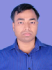 Dr. Avinash Kumar  - Homeopath, Amethi