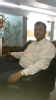 Dr. Md Nisar Ansari - Physiotherapist, DHANBAD