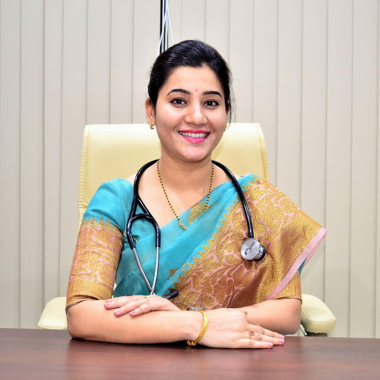 Niranjan iyengar wife sexual dysfunction