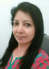 Dr. Preeti Kathail  - General Physician, Bangalore
