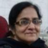 Dr. Madhu Batta  - Gynaecologist, Delhi
