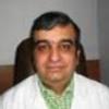 Dr. Raman Mehta  - Ophthalmologist, Delhi