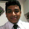 Dr. Dikshit K. Jodhavat - Homeopath, Mumbai