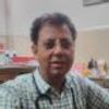 Dr. Suresh Bali  - Pediatrician, Delhi