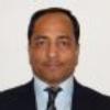 Dr. J B Gupta - Endocrinologist, Jaipur