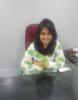 Dr. Ashwini Indulkar - Homeopath, Pune