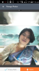 Dr. Archana Masram - Ayurveda, Amravati