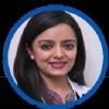 Dr. Sonia Lal Gupta - Neurologist, Delhi