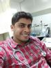 Dr. Preetham Gowda Gowda - General Physician, Bangalore
