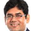 Dr. Rajeev Kumar - Cardiologist, Mumbai