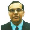 Dr. Ambadi Kumar - Integrated Medicine Specialist, cochin