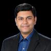 Dr. Pulkit Agarwal - ENT Specialist, Bareilly