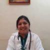 Dr. Anita Bafana - Homeopath, Pune