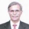 Dr. N Subramanian  - Urologist, Delhi