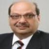Dr. Amar Sarin  - Orthopedist, Gurgaon