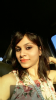 Dr. Aditi Deshpande - Dermatologist, mumbai