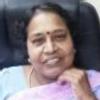 Dr. Abitha Kumari  - General Physician, Chennai
