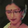 Dr. Shweta Sharma Banerjee  - Homeopath, Howrah
