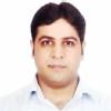 Dr. Amit Nagpal - Pediatrician, Faridabad