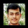 Dr. Chintan B. Patel  - General Physician, Ahmedabad