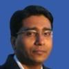 Dr. Nootankumar Sharma  - Neurosurgeon, Mumbai